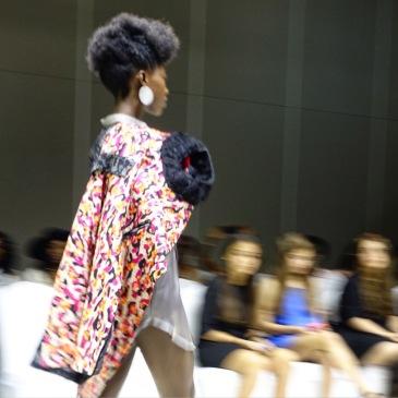 ghana-fashion-and-design-week-12